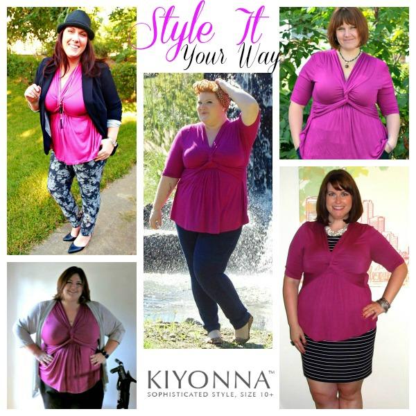 kiyonna-style-it-your-way