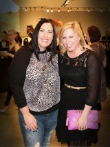 3.14.2014 ~ Weekend Update ~ Kansas City Fashion Week Spring 2014