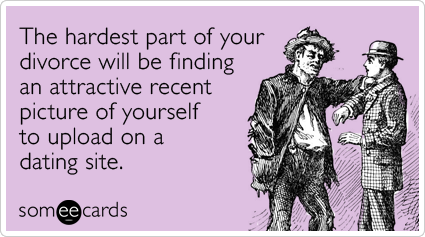 divorce-hard-part-attractive