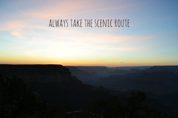 Always-take-the-scenic-route-Grand-Canyon-The-Travel-Hack.jpg