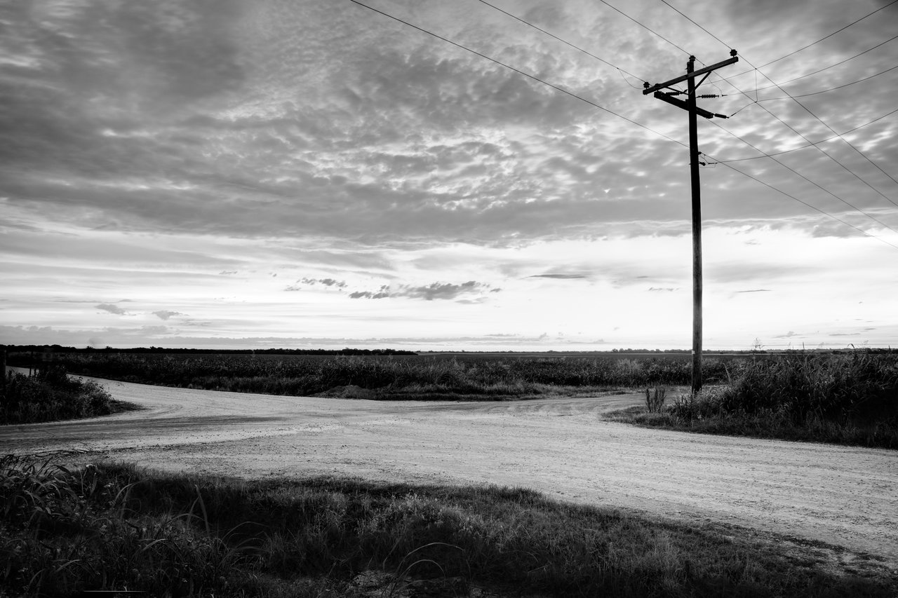 crossroads_by_catch___22-d6byk3a